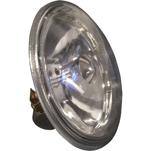 American DJ Halogen Par-36 Lamp (6V 30W)