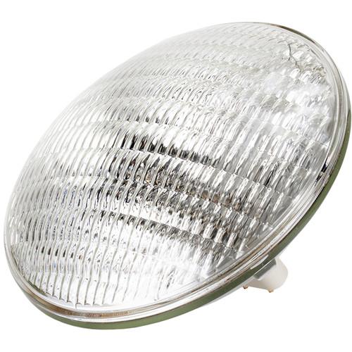 American DJ PAR56 Sealed Beam 500W Bulb for 56 Black Combo and Select Fixtures (Medium)