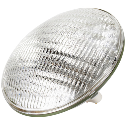 American DJ PAR64 Sealed Beam 500W Bulb for 64 Black Combo and Select Fixtures (Narrow)