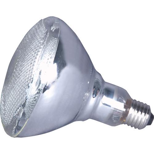 American DJ LL-PAR38 Lamp (150W/120V)