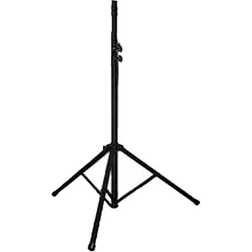 American DJ Stand for LTS-50T Truss System