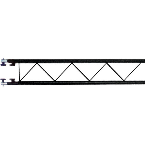 American DJ 5' I-Beam Truss Section for LTS-50T Portable Trussing System