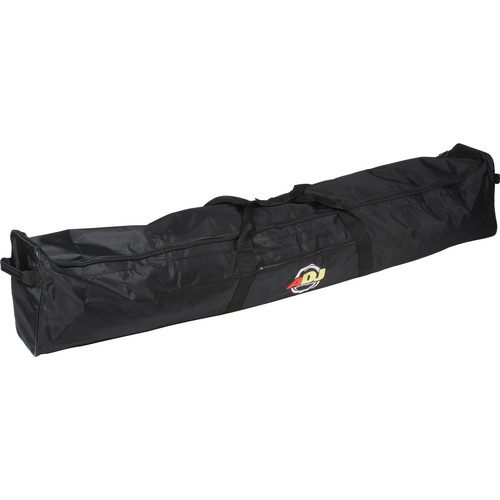 American DJ LTS-50 Bag
