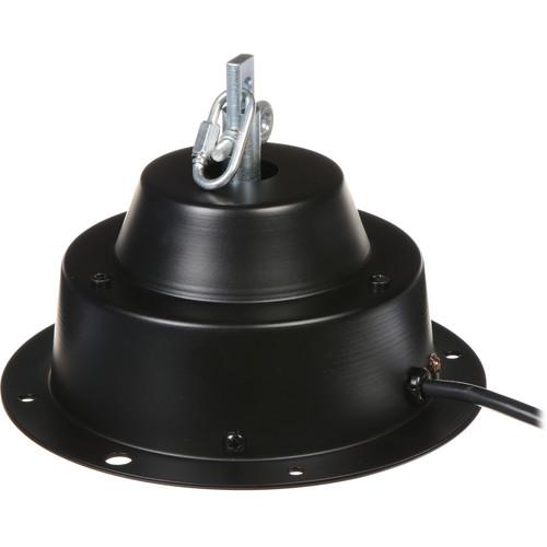 American DJ M-103HD Heavy-Duty 3 rpm Mirror Ball Motor
