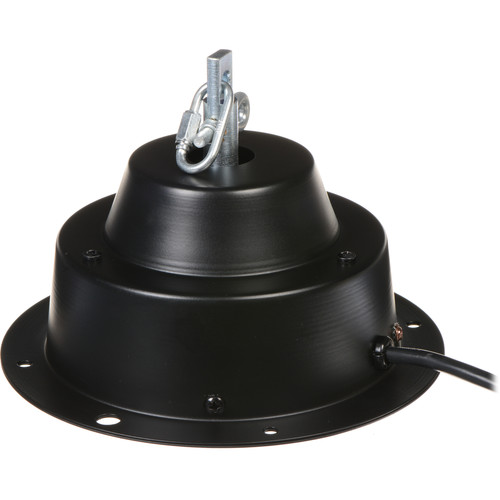 American DJ M-103HD Heavy-Duty 3 rpm Mirror Ball Motor