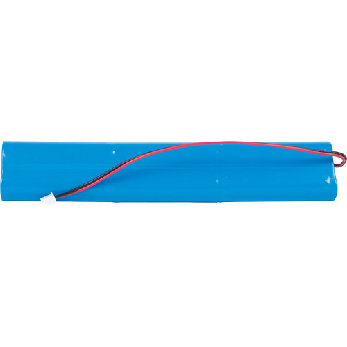 American DJ MGB BAR Replacement Battery for Mega GO Bar 50