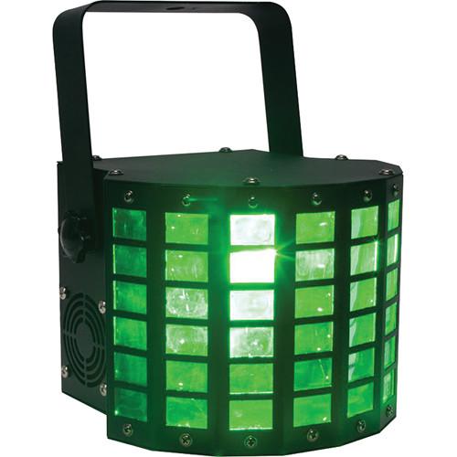American DJ Mini Dekker LED Effect Light