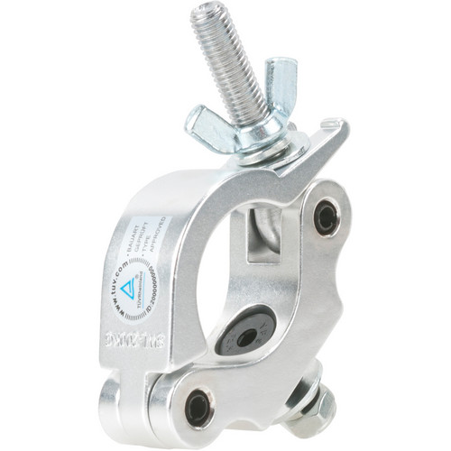 Elation Professional Narrow Clamp