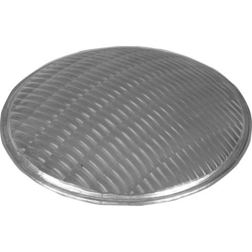 American DJ OPTI/LW Replacement Wide Flood Lens for OPTI-PAR/N Fixture