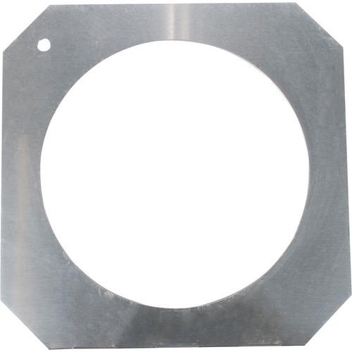 American DJ PAR-G56 Gel Frame for PAR-56A (High Polish Aluminum)
