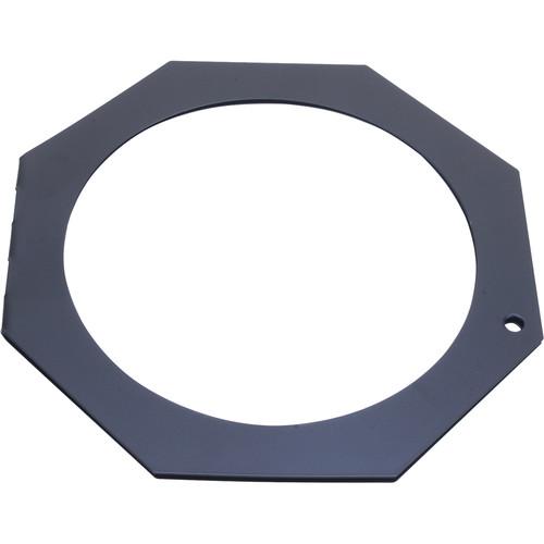 American DJ PAR-G56B Gel Frame for PAR-56B (Black)