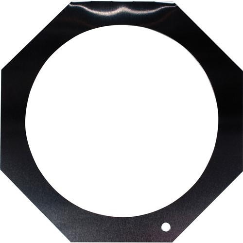 American DJ PAR-G64B Gel Frame for PAR-64B (Black)