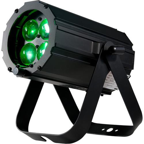 American DJ Par Z4 LED Fixture