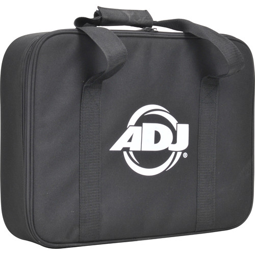 American DJ Transport Case for Four PinPoint Go LED Units
