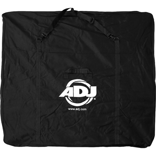 American DJ Carrying Bag for ADJ Pro Event Table and Pro Event Table II (Black)