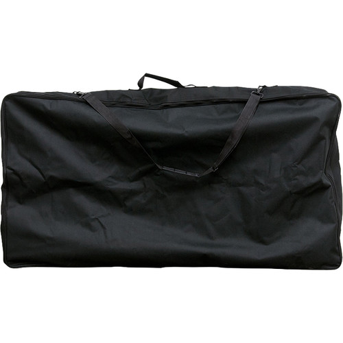 American DJ Pro-ETBS Carry Bag for Pro Event Table II (Black)
