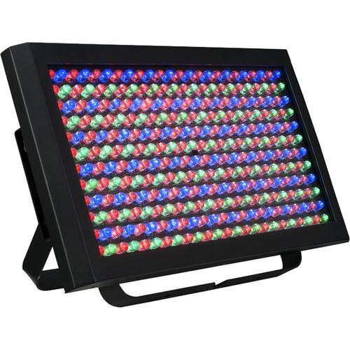American DJ Profile Panel RGBA - LED Color Panel