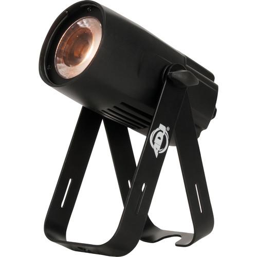 American DJ Saber Spot DTW 15W LED Spotlight
