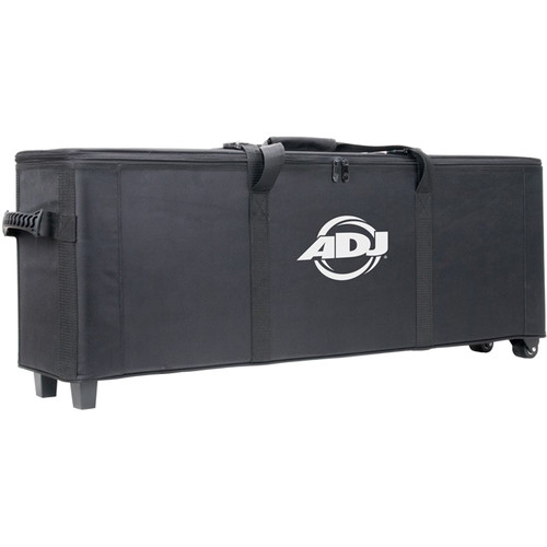 American DJ Tough Bag ISPx2 Semi-Hard Case for 2 ADJ Inno Spot Pro / Inno Spot Pro WH Moving Heads