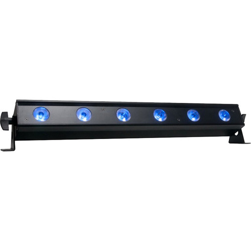 "American DJ UB 6H - RGBAW+UV LED Linear Fixture (22.5"")"