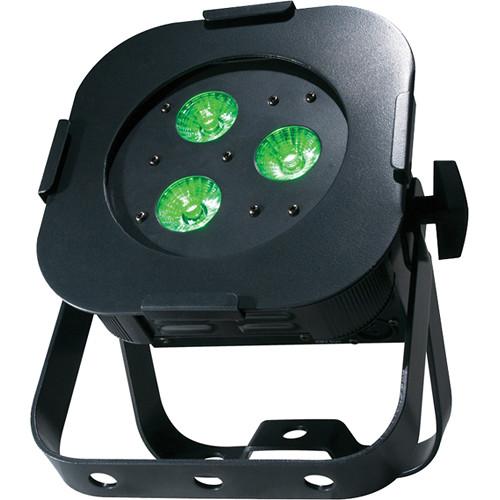 American DJ Ultra Hex Par 3 30W LED Fixture