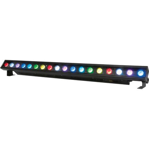 American DJ Ultra Kling LED Bar Quad Kit