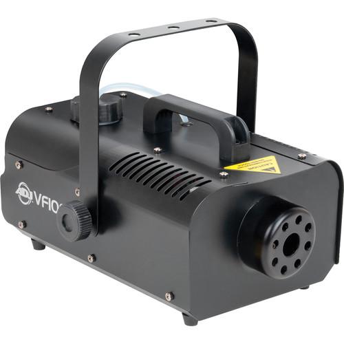 American DJ VF1000 Mobile 1000W Fog Machine