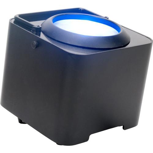 American DJ WiFLY EXR Dotz Par - RGB Tri-COB LED Fixture