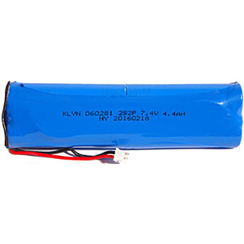American DJ Battery for PinPoint Gobo Color