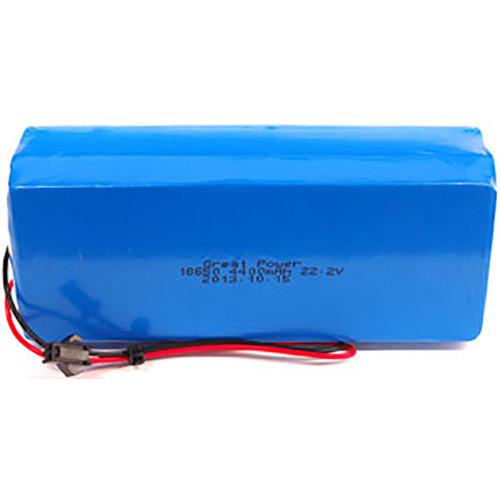 American DJ Battery for Ultra Go PAR7X