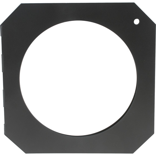 American DJ Z-W0110884201 Gel Frame for ProPar 56CWWW (Black)
