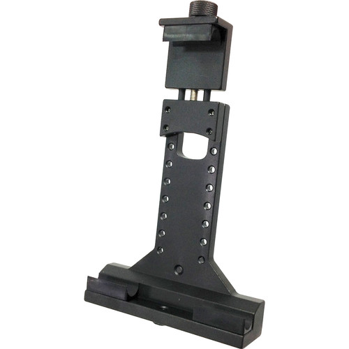 AMERICAN RECORDER Smart Bracket Ultimate Work Station with Desktop Mount