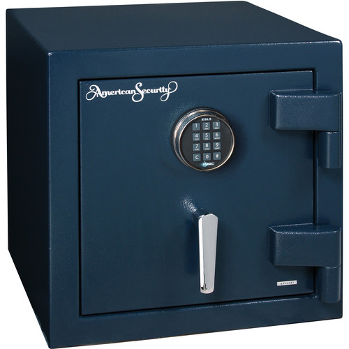"""American Security AM Series Home Security Safe (20x20x20"""")"""