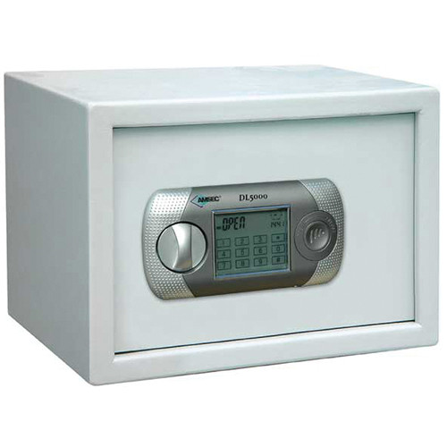 American Security EST1014 Electronic Security Safe