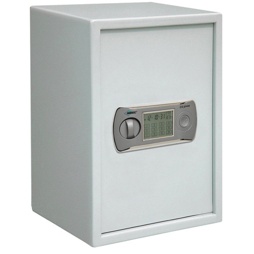 American Security EST2014 Electronic Security Safe