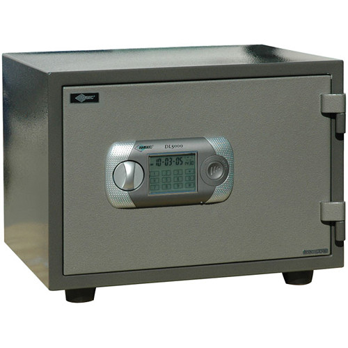 American Security EST914 Electronic Residential Fire Safe