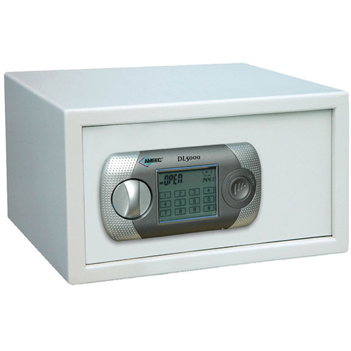 American Security EST916 Electronic Security Safe