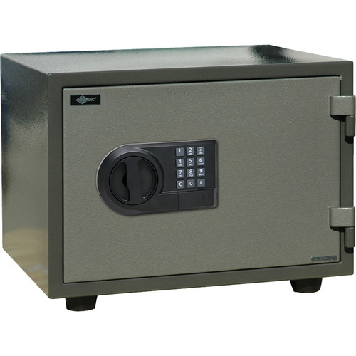 American Security FS914E5LP 1-Hour Fire Safe