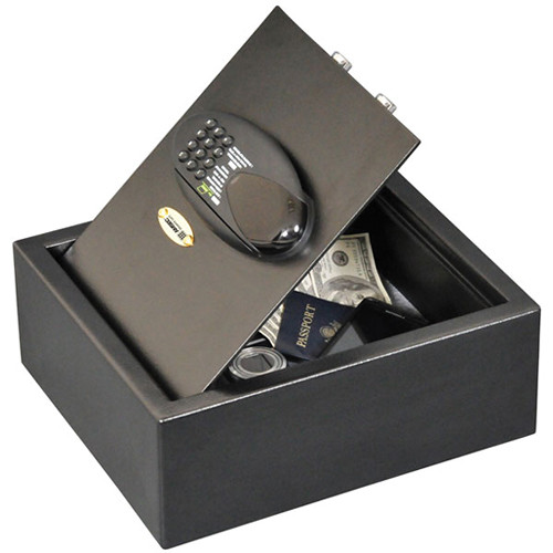 American Security IRC412 Drawer / Shelf Safe