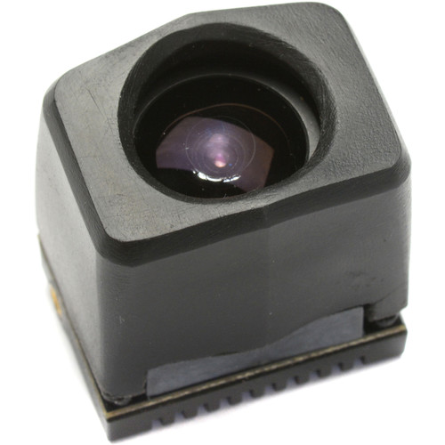 Amimon CONNEX ProSight HD Camera