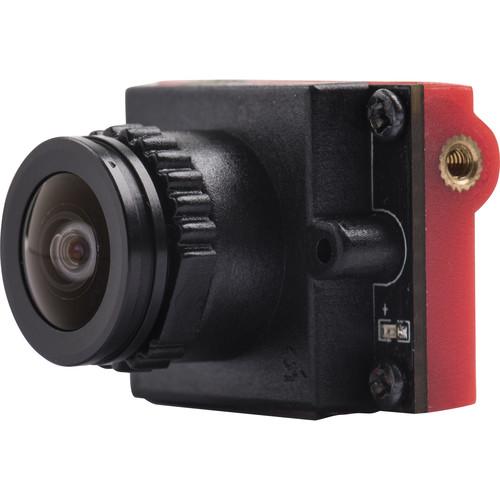 Amimon ProSight HX Camera-Only Kit (720p60)