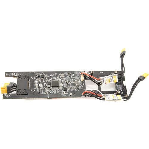 Amimon Motherboard for Falcore Drone