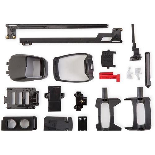 Amimon Plastic Parts Kit for Falcore Drone