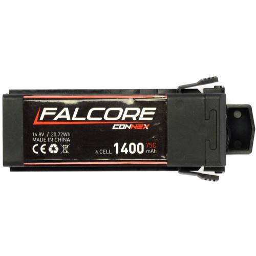 Amimon Flight Battery for Falcore Drone