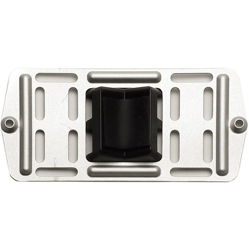 Amimon Mounting Plate Kit for CONNEX Air Unit