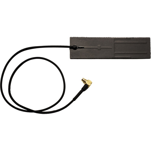 Amimon Cable Antennas for CONNEX Air Unit (Dual-Pack)