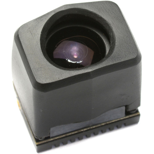 Amimon Connex ProSight Camera 2.8mm Lens with Built-In IR Filter