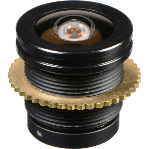 Amimon 1.4mm Lens with Built-in IR Filter for CONNEX ProSight Camera in HP+ Video Mode