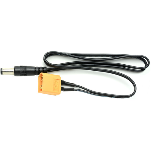 Amimon Power Cable for CONNEX Ground Unit