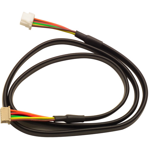 Amimon APM Flight Controller Telemetry Cable for CONNEX Air Unit